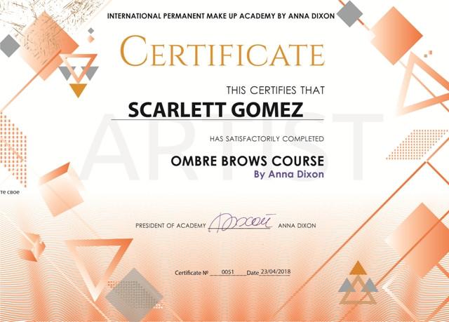 Scarlett Gomez.jpg