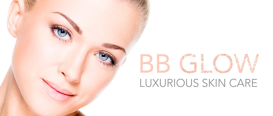 BB Glow online course
