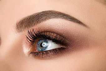 Best Permanent makeup technique for any type of skin
