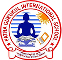 Patra Gurukul International School, Barwaha