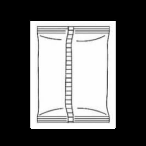 Bag Types Transparent_Pillow.png