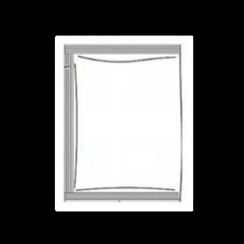 Bag Types Transparent_3 Sided.png