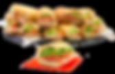 MS17_Milios.com_CateringMenu_PartyPlatte