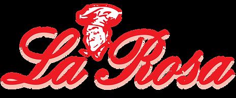 LaRosa_Logo.png