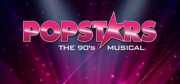 popstars logo.jpg