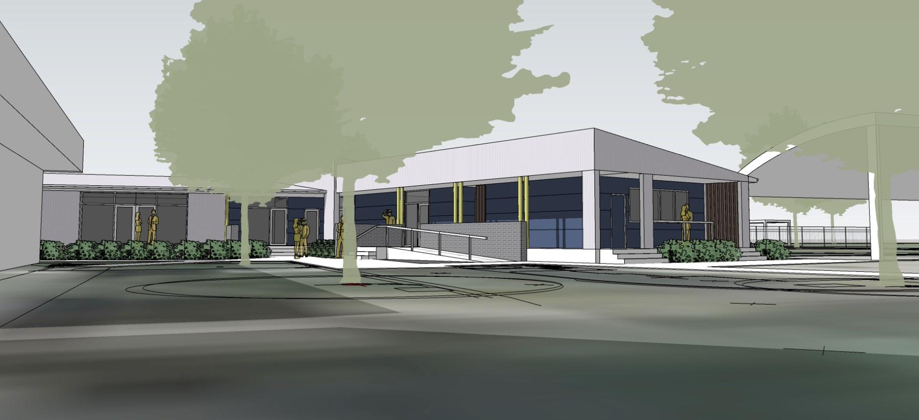 new building plans 2.jpg