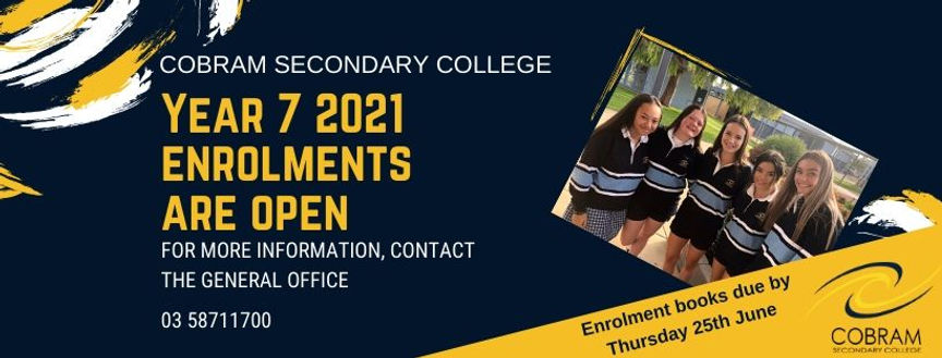 Copy of enrolments are open.jpg