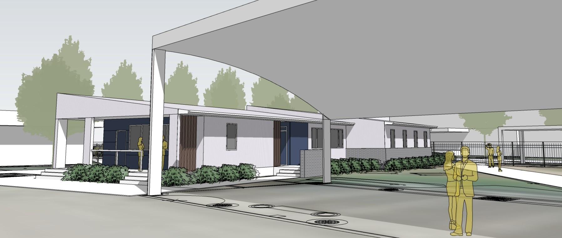 new building plan 3.jpg