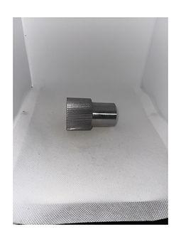 galet-metal-perf-pour-solex-type-2200330