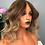 Thumbnail: Ciara