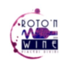 RotonWine1.jpg