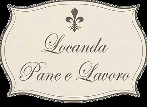 Locanda Logo.png