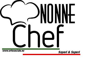 Logo Nonne Chef copia.jpg