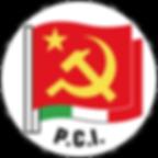 1024px-Partito_Comunista_Italiano.svg.pn