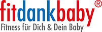 fdb_logo.jpg