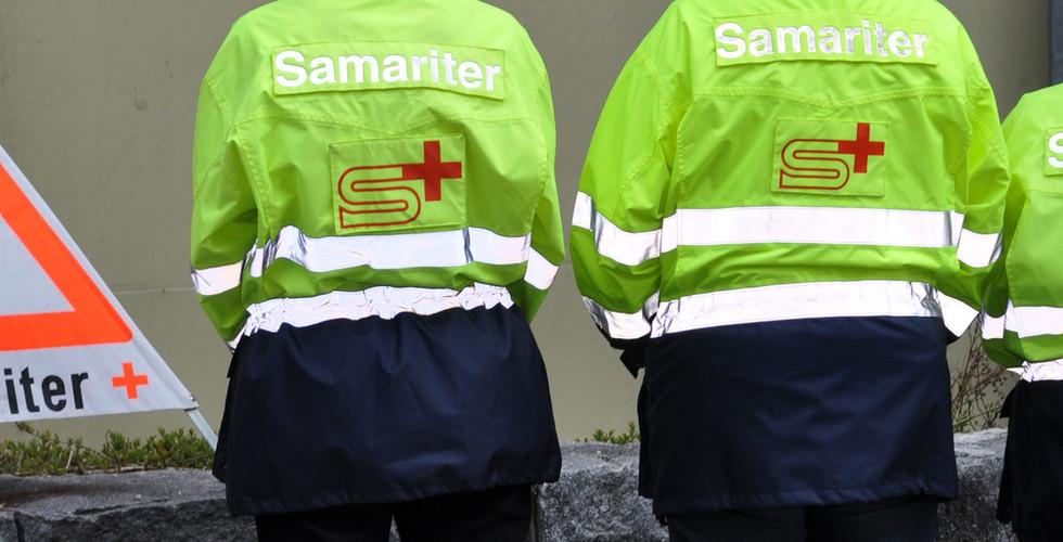 logo_samariter.jpg