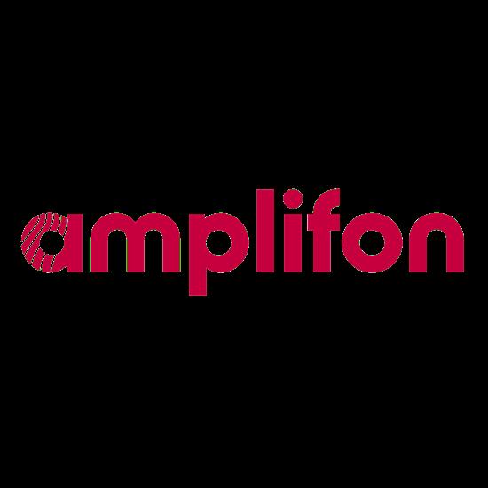 cs-amplifon-logo-tile.png.imgo.png