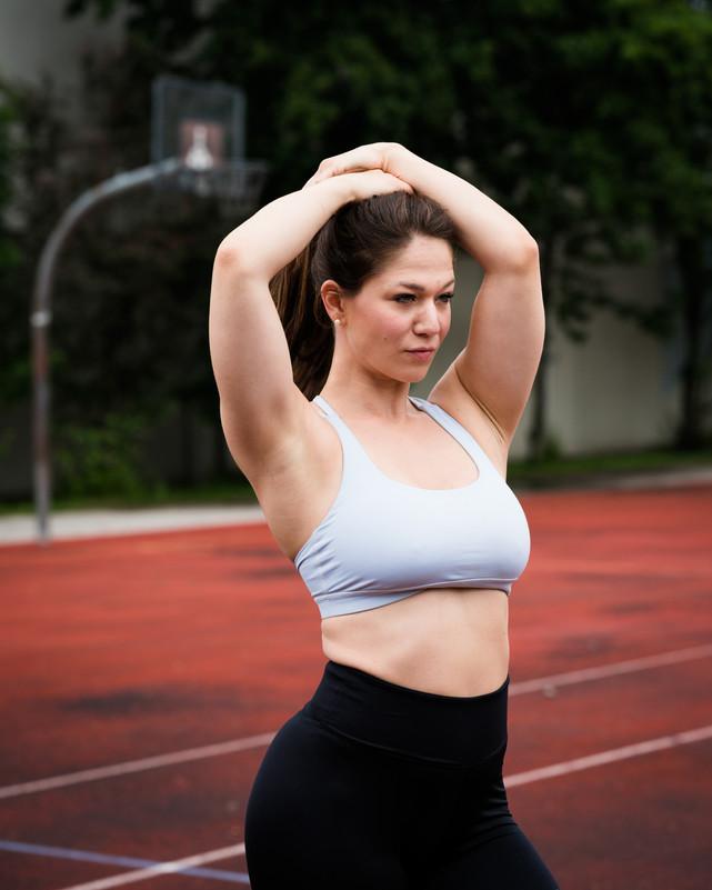 Fitness_Homepage-021.jpg