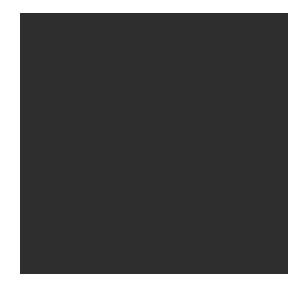 Kiwi-Camper-5-02.png