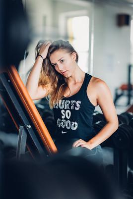 Fitness_Homepage-007.jpg