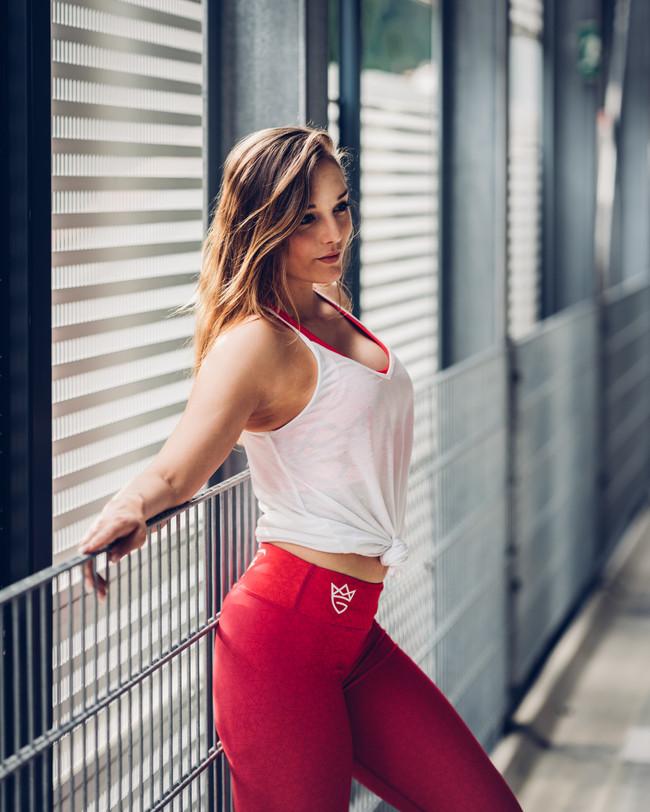 Fitness_Homepage-002.jpg