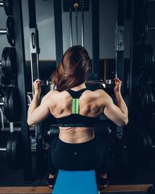 Fitness_Homepage-013.jpg
