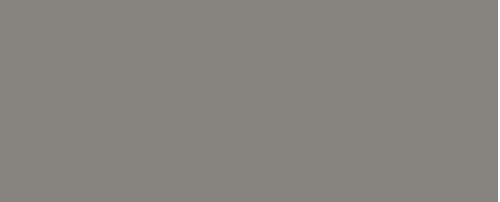 logo-winch.png
