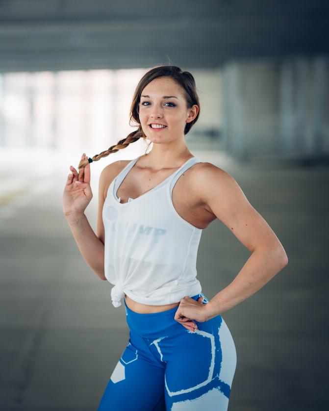 Fitness_Homepage-003.jpg