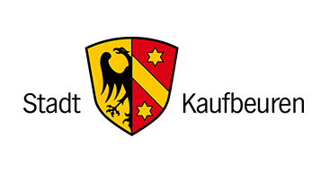 farbe-stadt-kf.png
