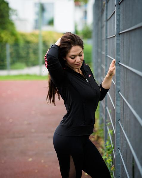 Fitness_Homepage-020.jpg
