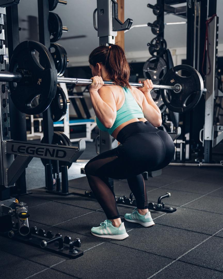 Fitness_Homepage-029.jpg
