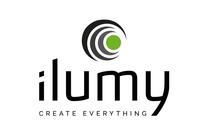 ilumy.png