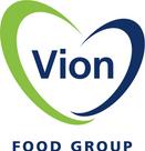 Vion_Logo_NEU.png