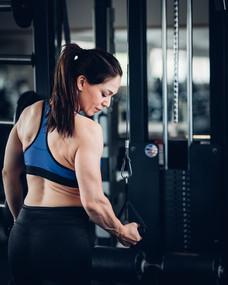 Fitness_Homepage-019.jpg