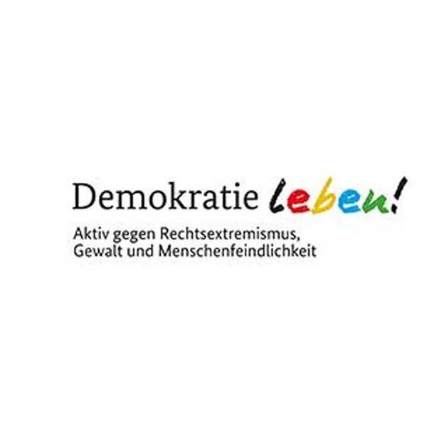 demokratie-leben-logo.jpg
