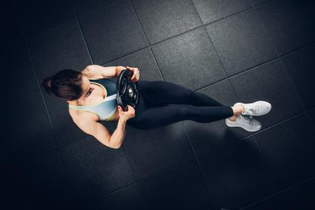 Fitness_Homepage-015.jpg