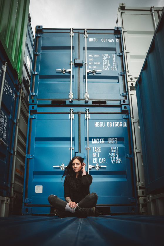 Portraits_Homepage-016.jpg