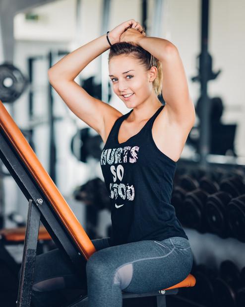 Fitness_Homepage-006.jpg