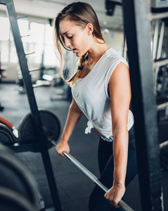 Fitness_Homepage-005.jpg