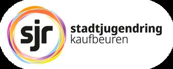 022_SJR_Logo_Kreis_weiss.png