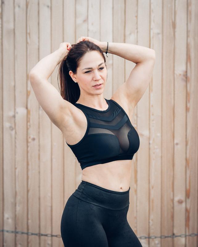 Fitness_Homepage-017.jpg