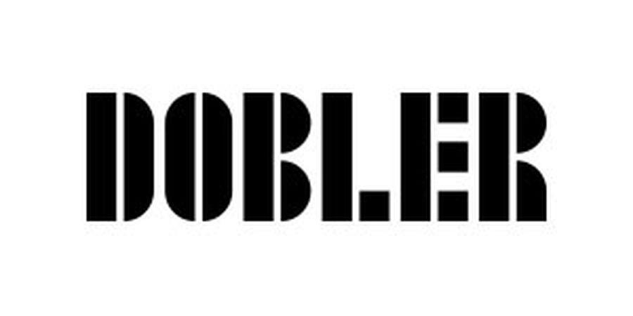 c93ee7a-dobler-gmbh-co-kg-logo.jpg