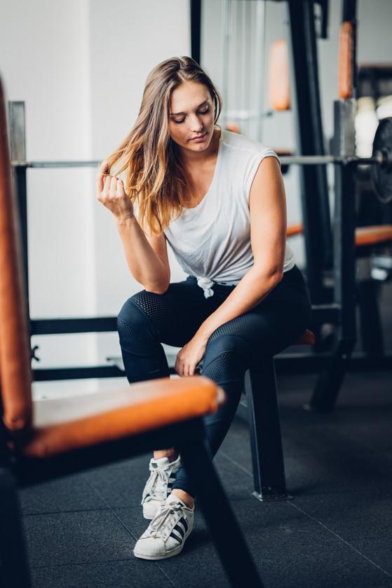 Fitness_Homepage-004.jpg
