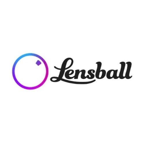 lensballcom.jpg