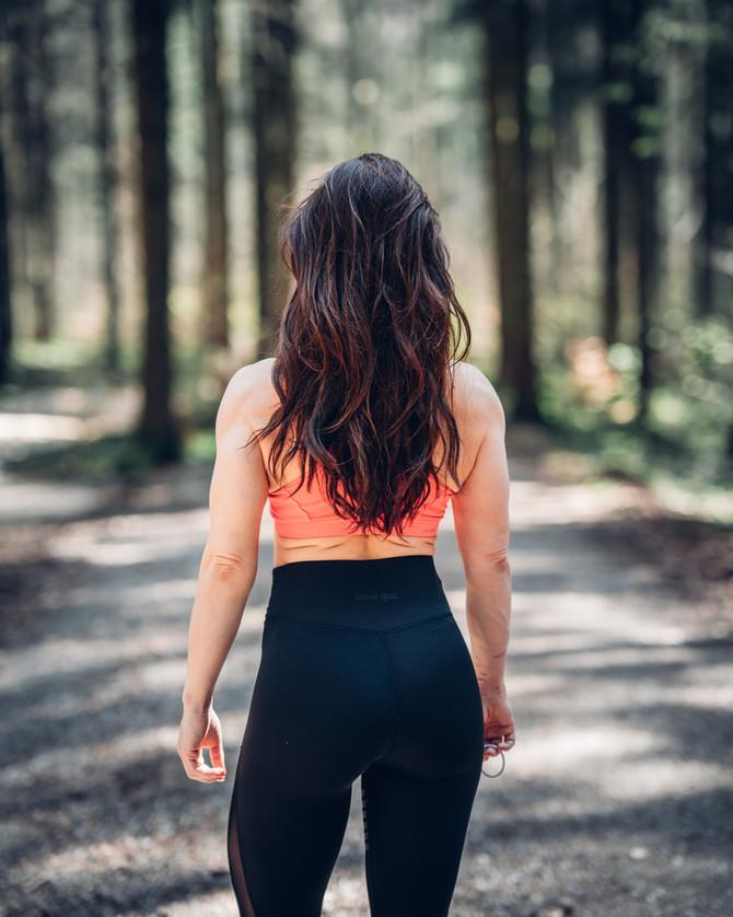 Fitness_Homepage-016.jpg