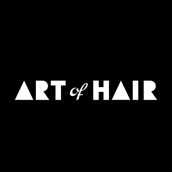 art-of-hair-logo.png