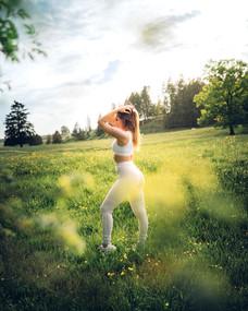 Fitness_Homepage-026.jpg