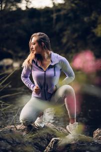 Fitness_Homepage-008.jpg