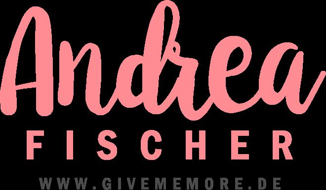 andrea-fischer.png