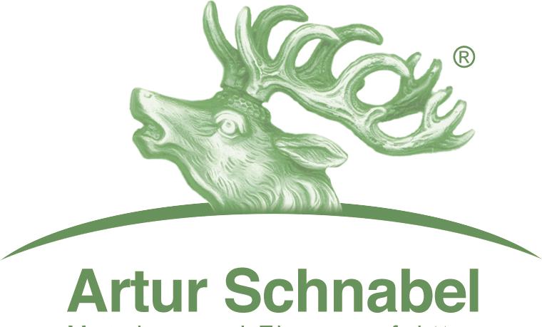 hirschkopf-variante.png